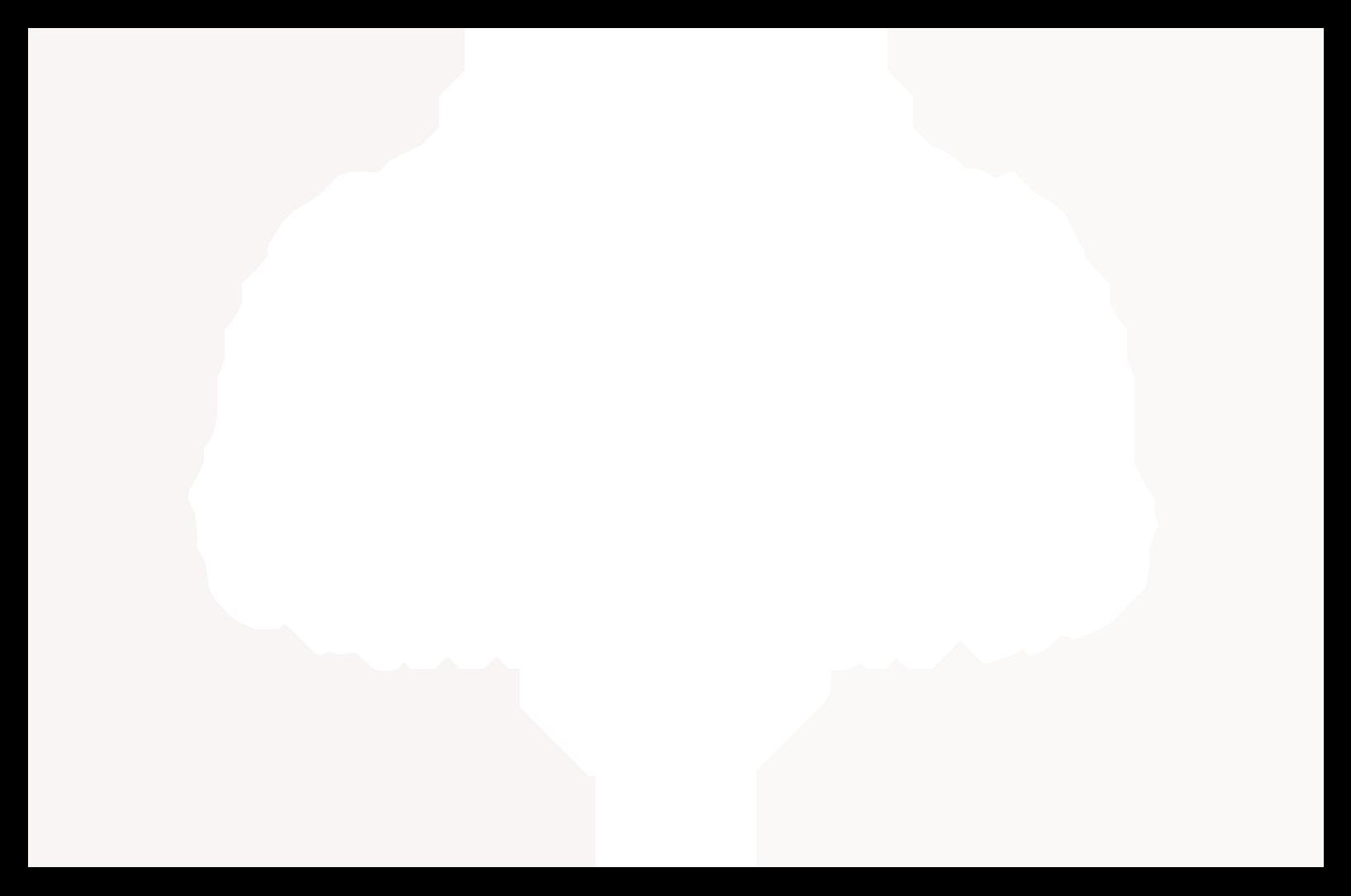 Aphrodite Film Awards