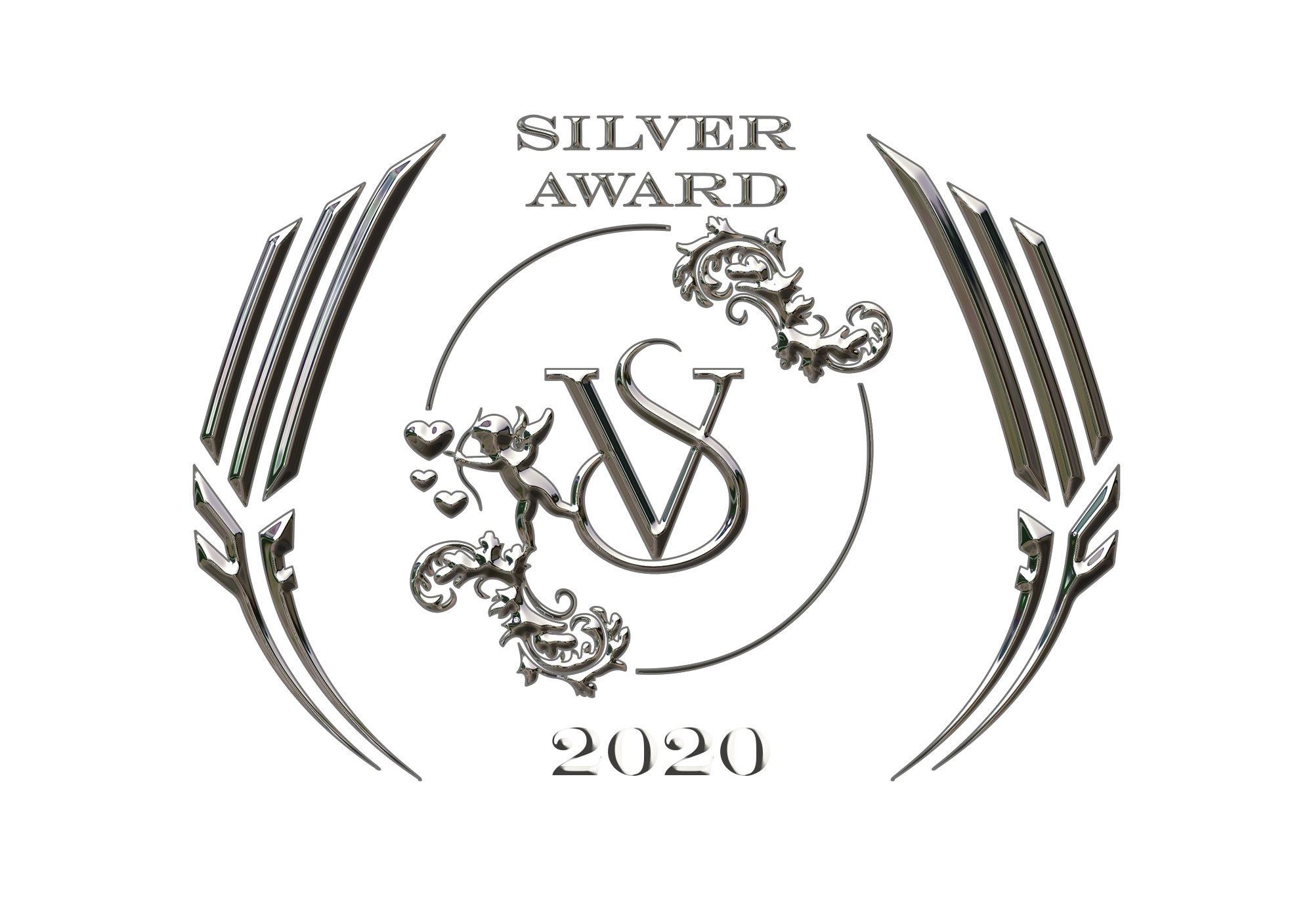 Virgin Spring Cinefest -Best Comedy Short Silver Award