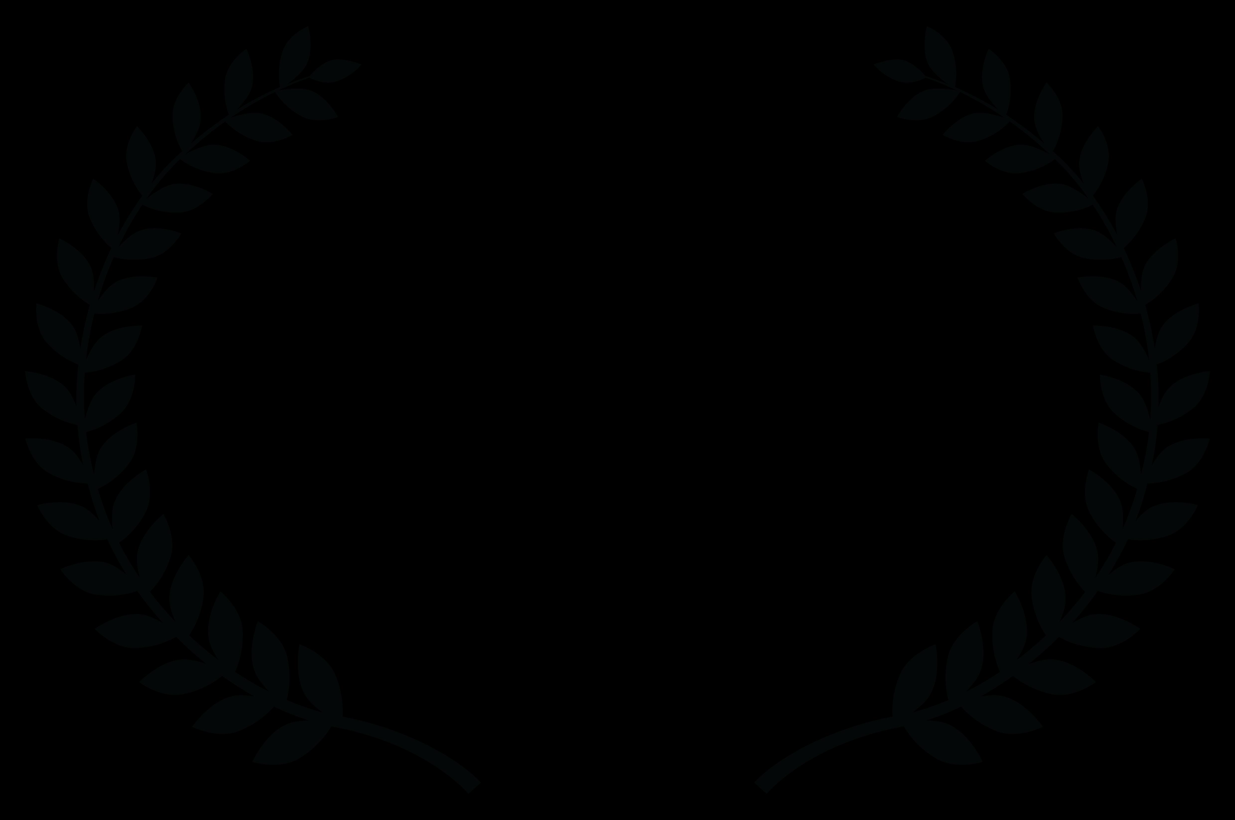 The Flight Deck Film Festival - Finalist Best Short
