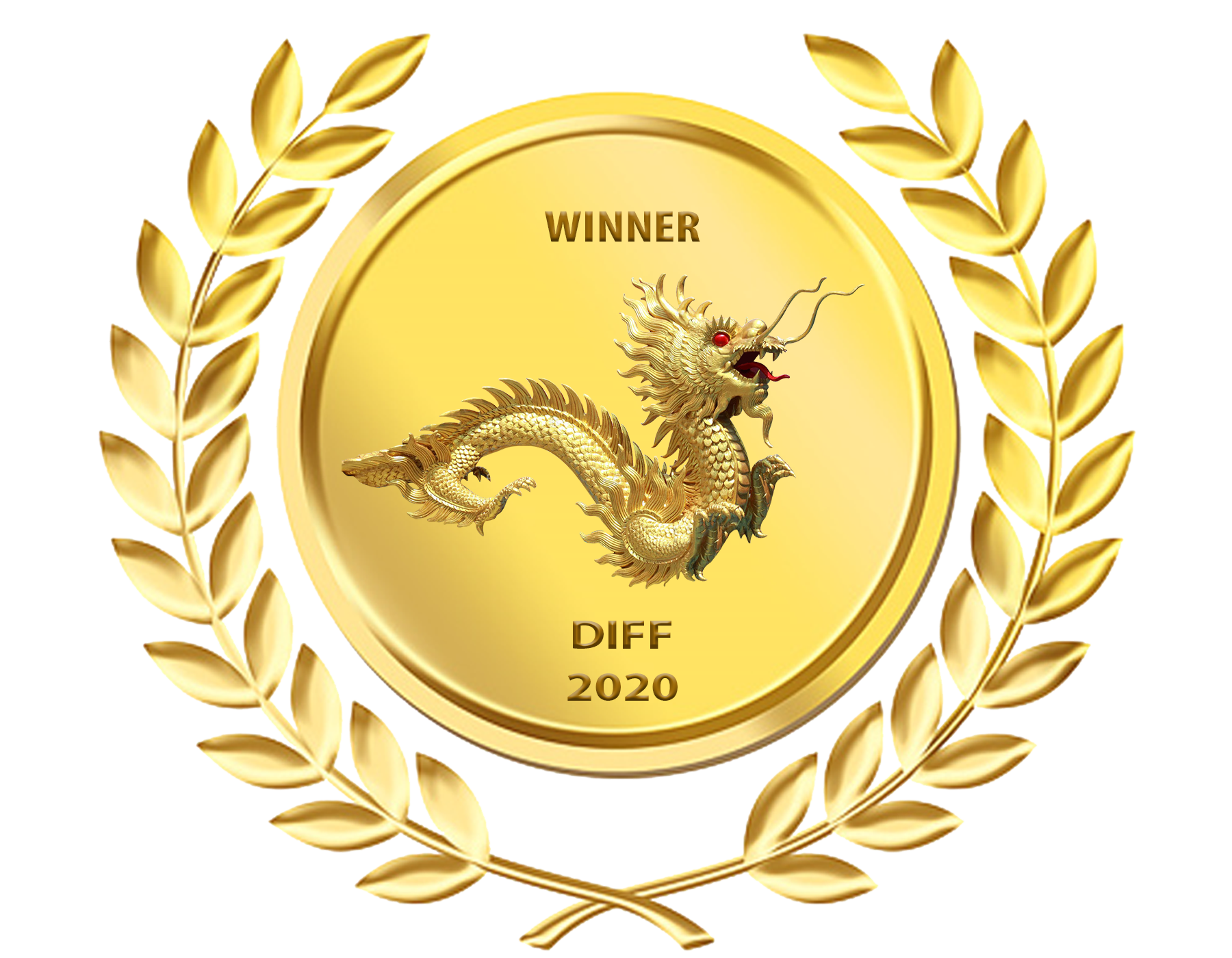 Druk International Film Festival - Best Women's Film