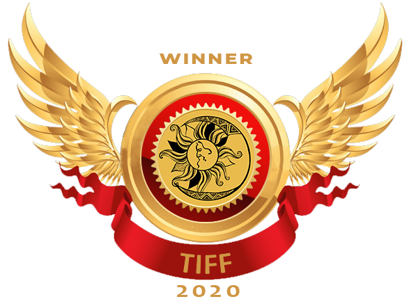 Tagore International Film Festival - Best Comedy Short