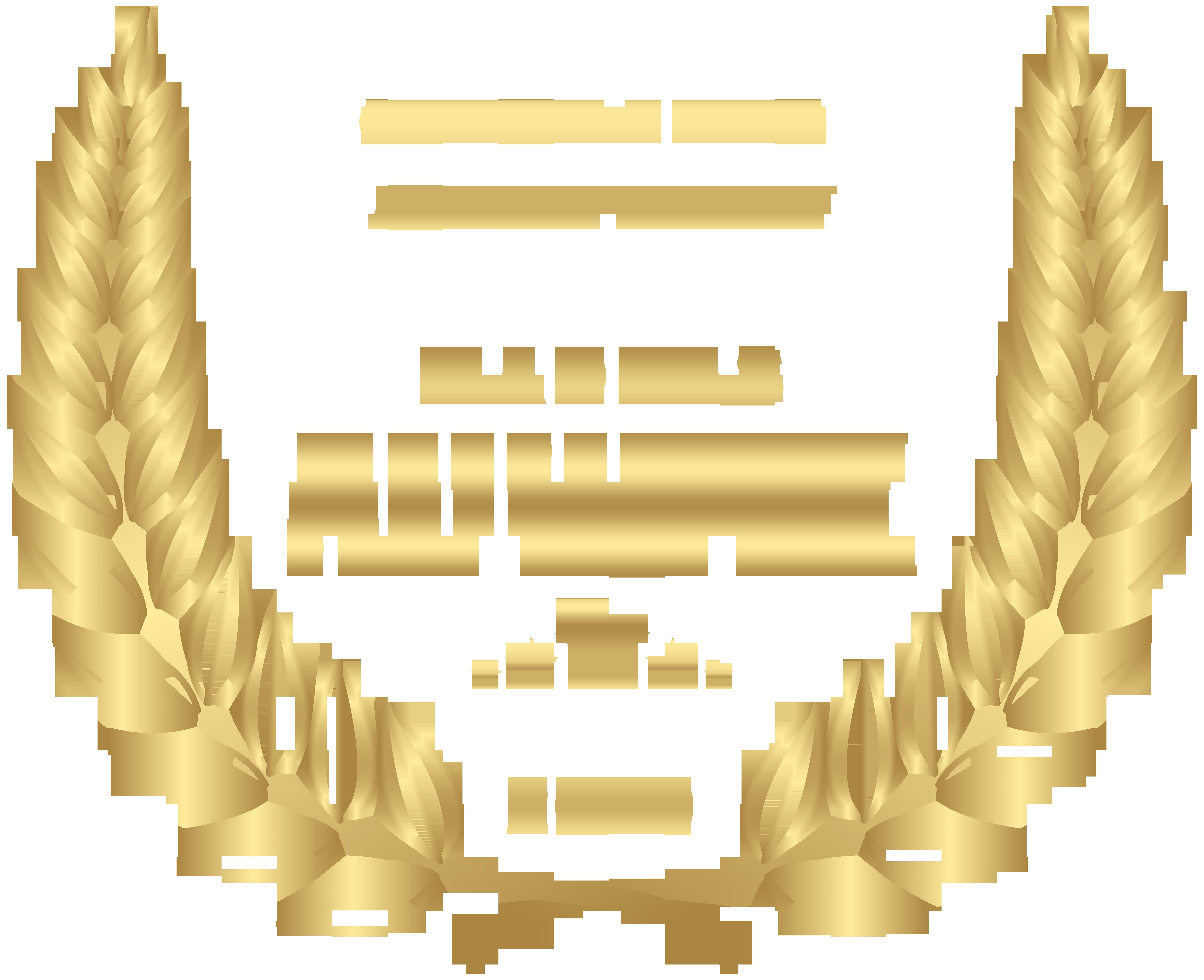 Madras Independent Film Festival - Best Short