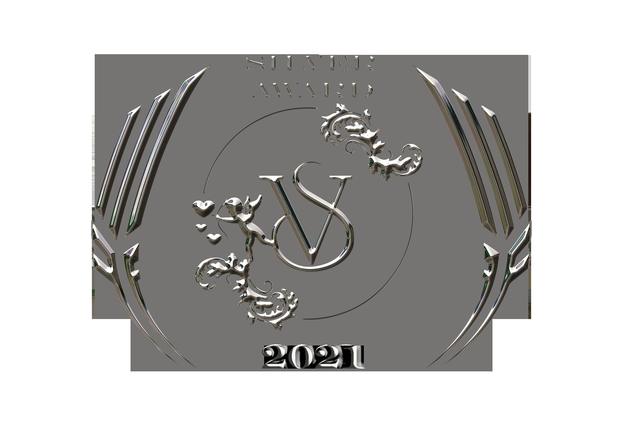 Silver Award Best Acting - Virgin Spring Cinefest