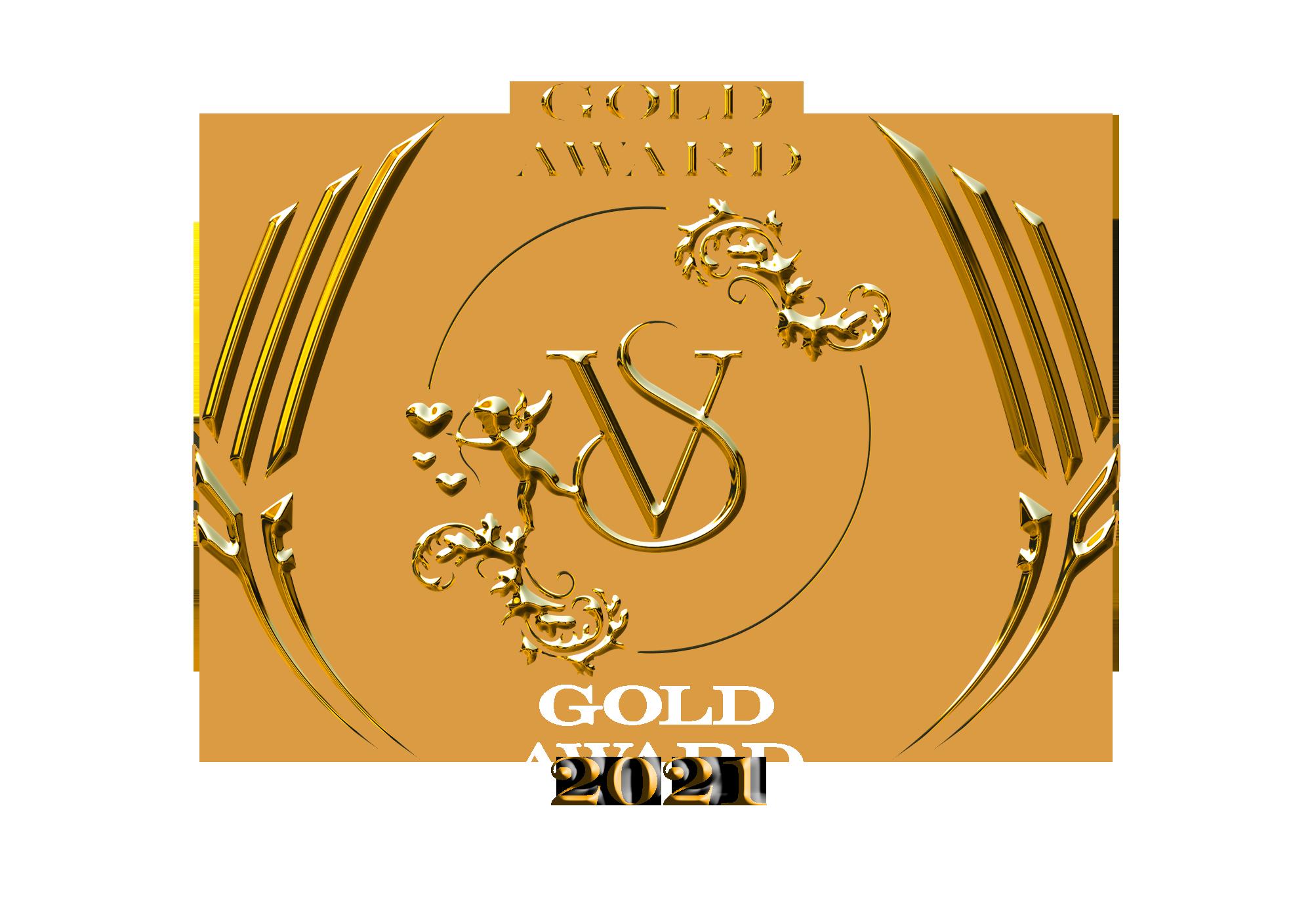 Virgin Spring Cinefest - Gold Award - Best Crime Short