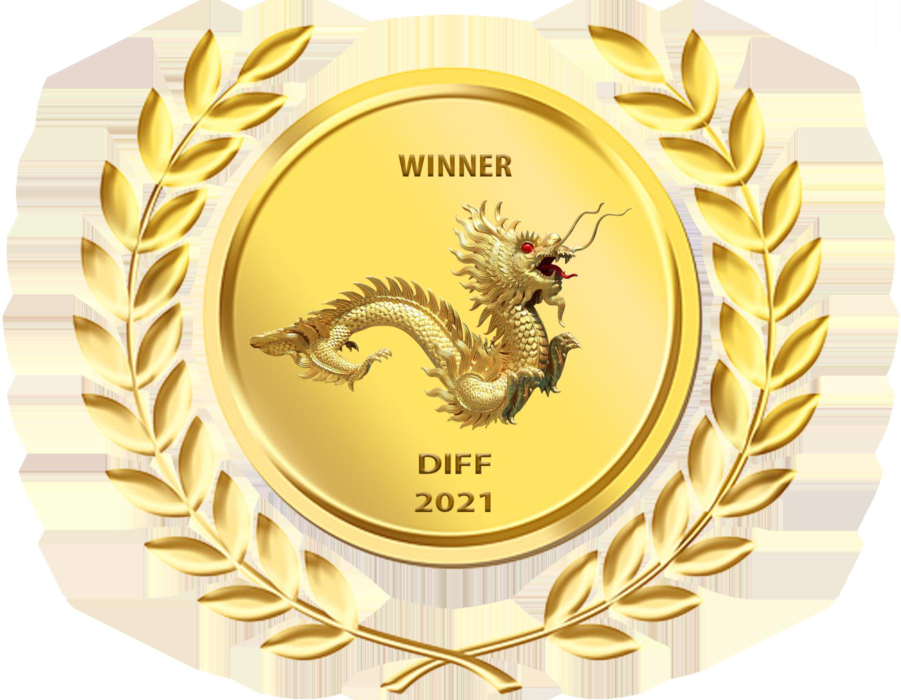 Druk International Film Festival - Best Actress