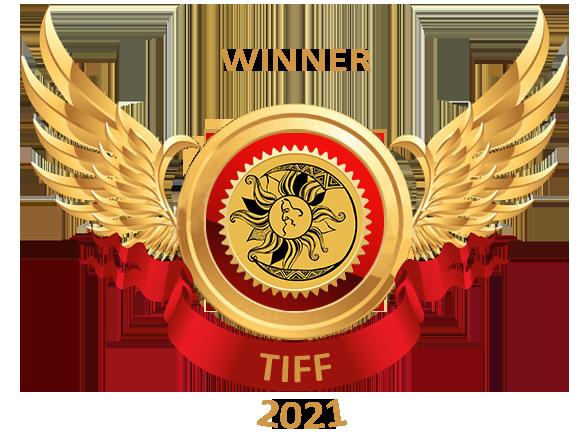 Tagore International Film Festival - Best Crime Short