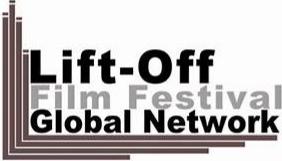 Lift-Off Film Festival Global Network