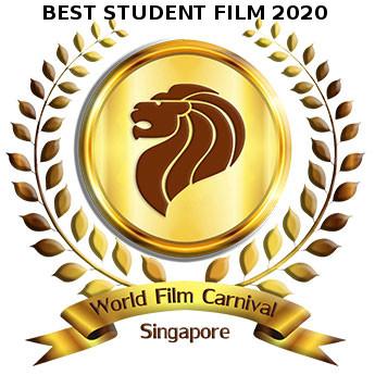 World Film Carnival