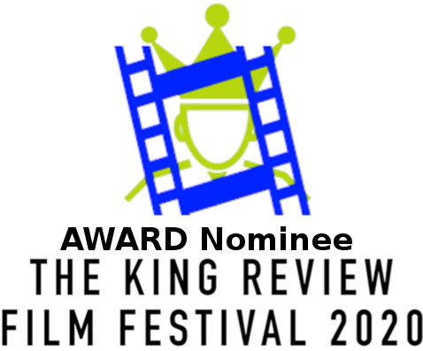 King Review Festival