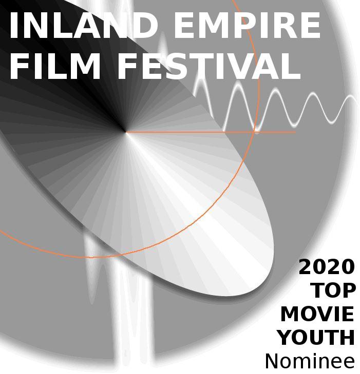 Inland Empire Film Festival