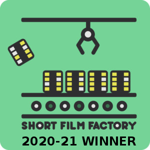 Short Film Factory World Tour