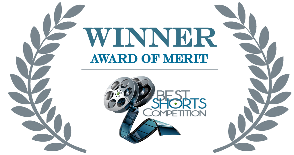 Best Shorts Competition ~ Award of Merit