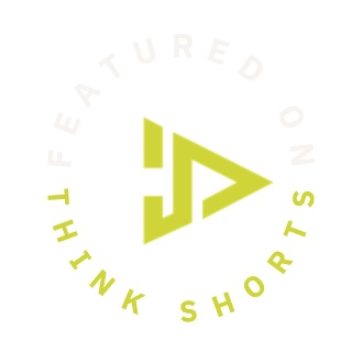 Official Selection, Think Shorts