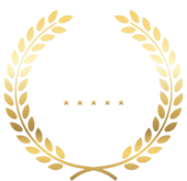 Winner - Florence Film Awards (Best Original Song)