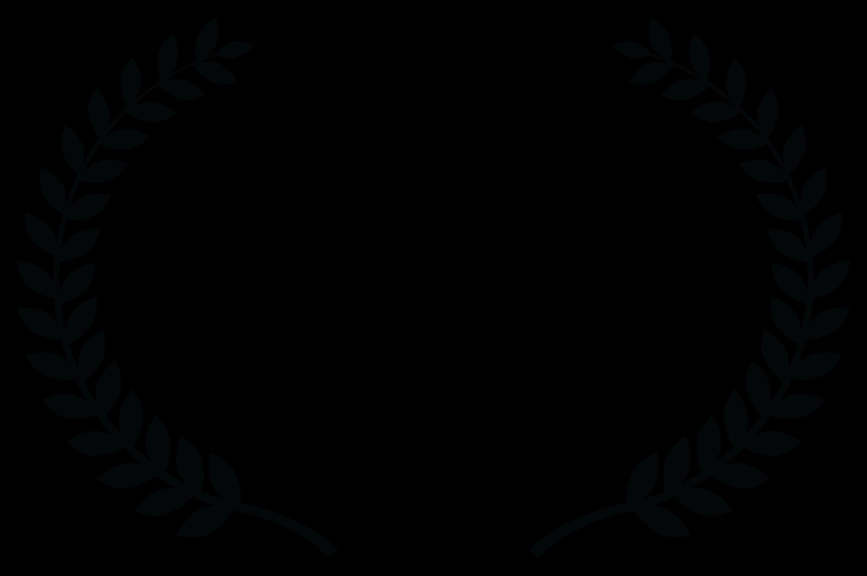 Winner - Big Sur Film Festival (Best Inspirational Short)