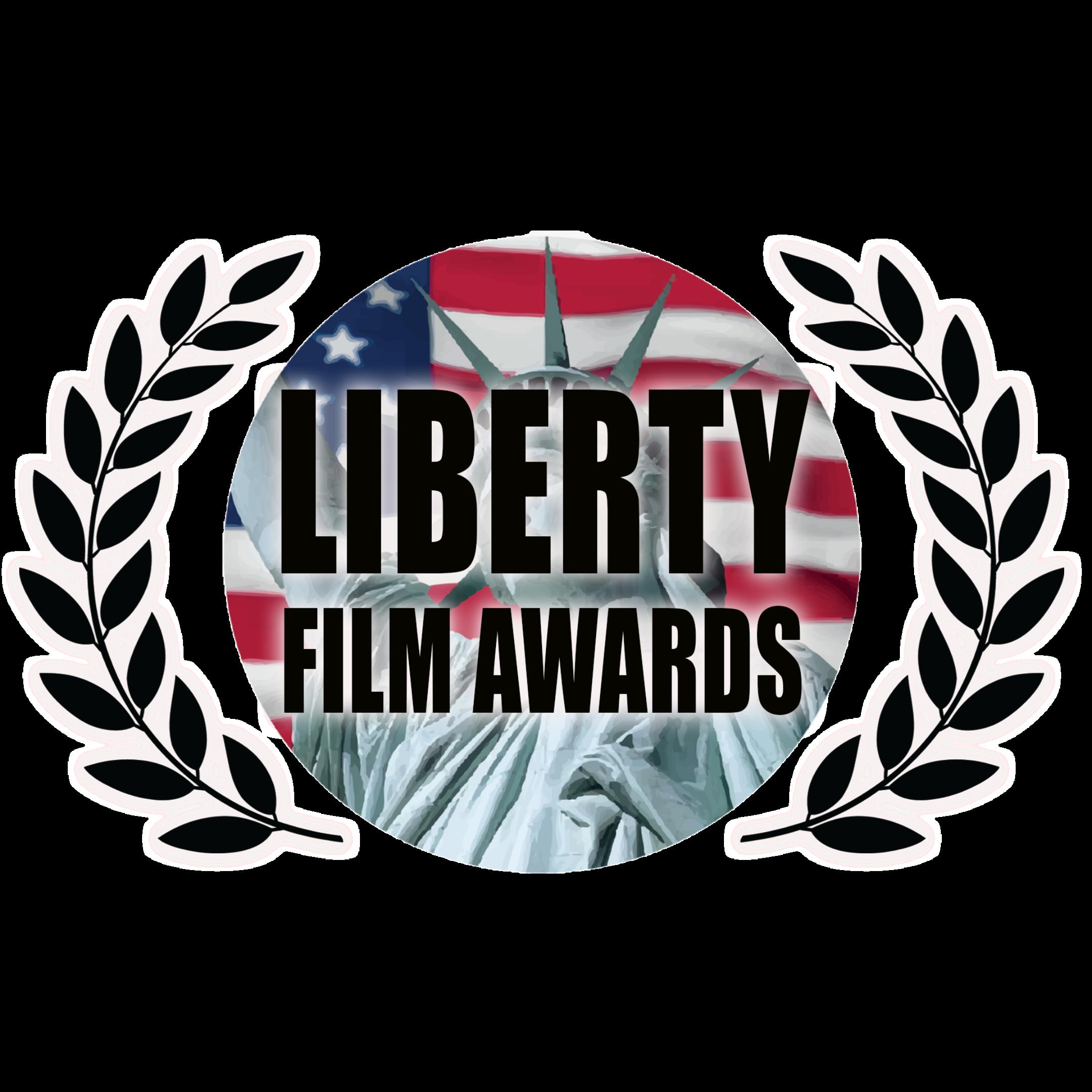 Winner - Liberty Film Awards