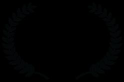 Winner - Music Video Clip Monthly Awards (Best Editing)