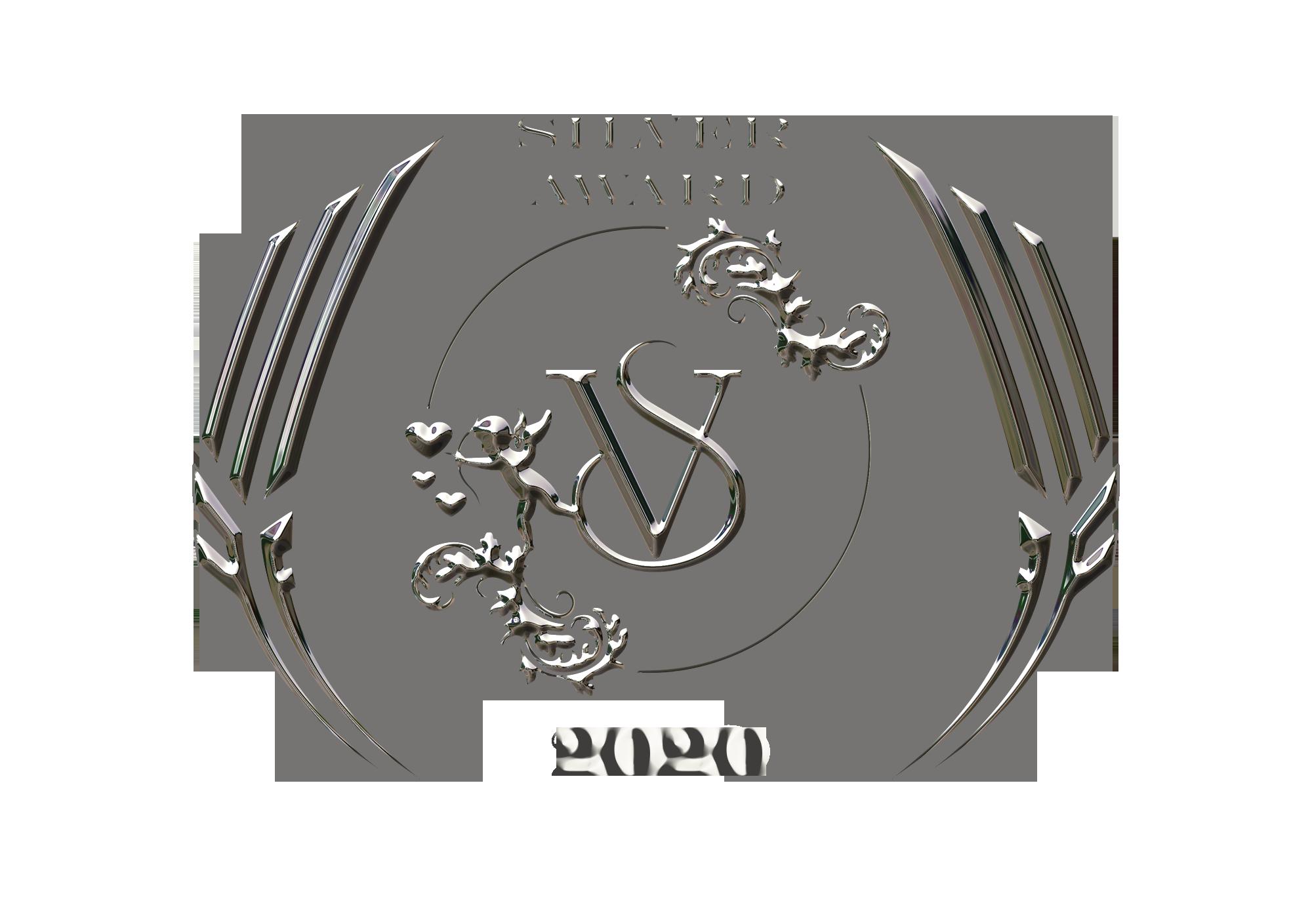 VSC 2020
