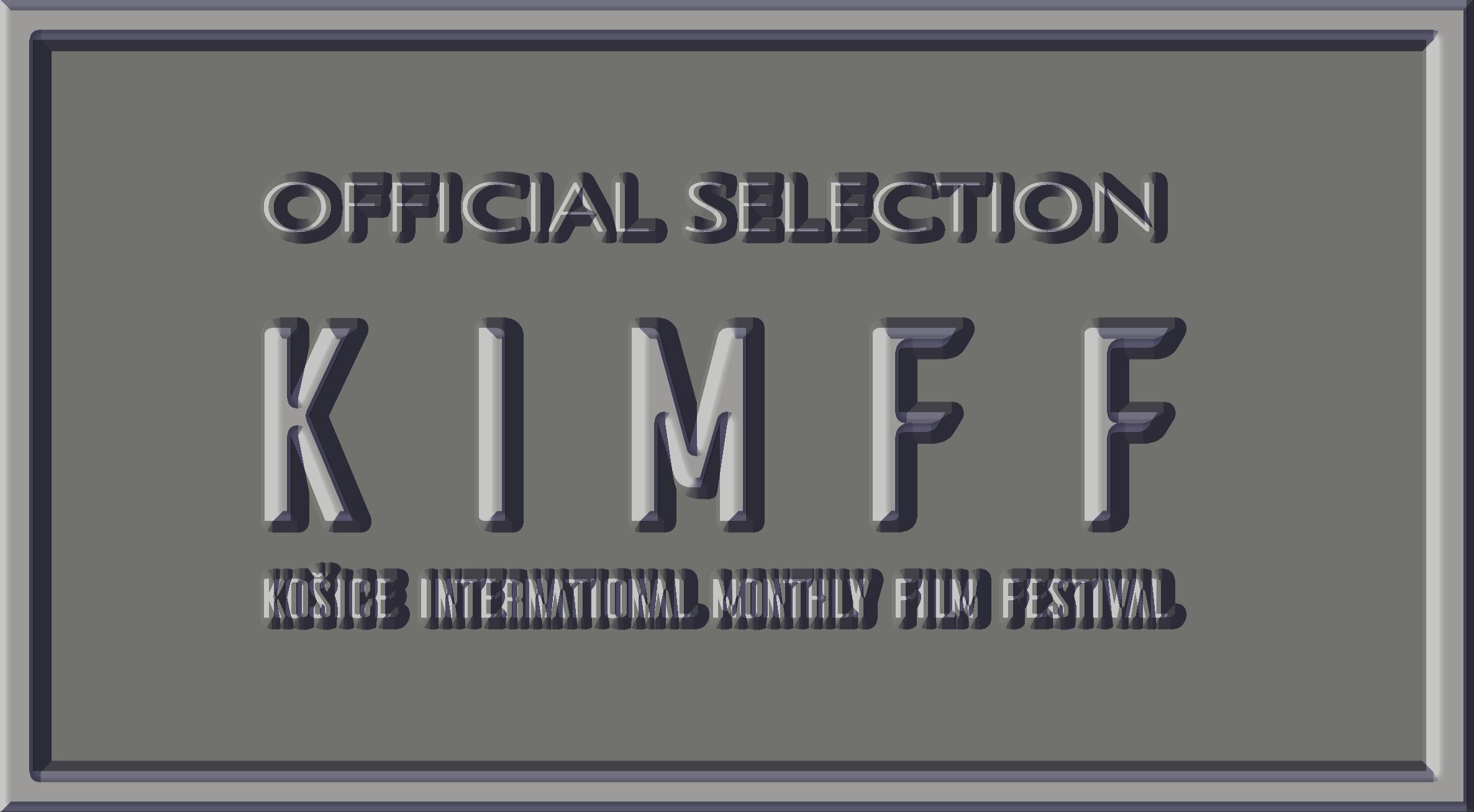 KIMFF 2020