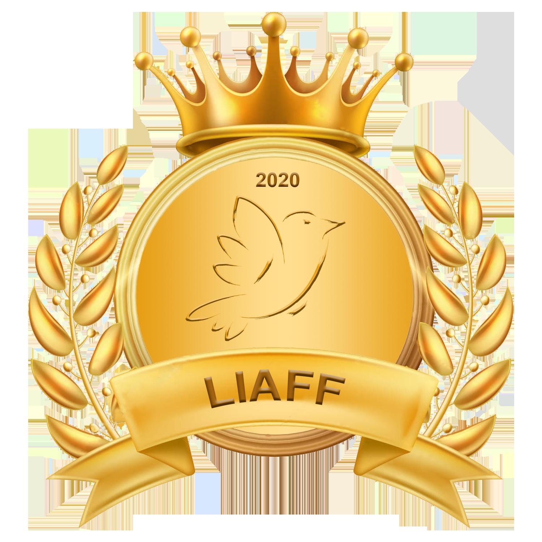 (LIAFF) 2020 WINNER