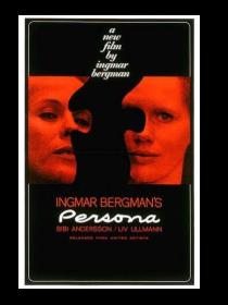 Persona Poster