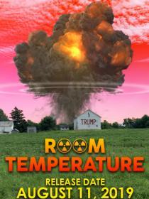 Room Temperature Poster