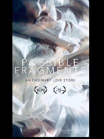 Possible Fragments Poster