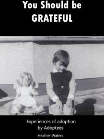 You Should be Grateful Poster