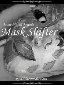 Mask Shifter