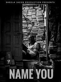 Name You