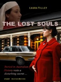 The Lost Souls Poster
