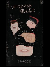 Caffeinated Killer