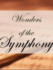 Wonders of the Symphony