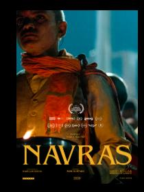 Navras Poster