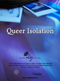 Queer Isolation
