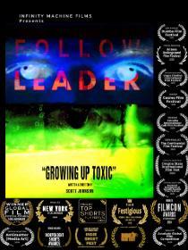 Follow Leader Poster
