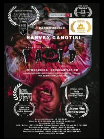 TAOID Poster