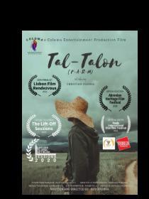 TAL-TALON Poster