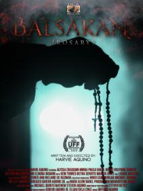 ROSARY Poster