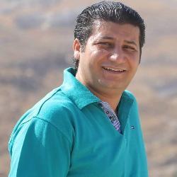Sa'ed Arouri