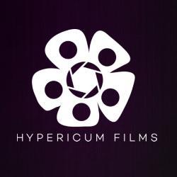 Hypericum Films