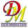 D.M. FILMS PRODUCTION