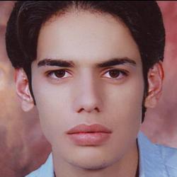 Omid Seifi