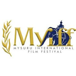 Mysuru International Film Festival