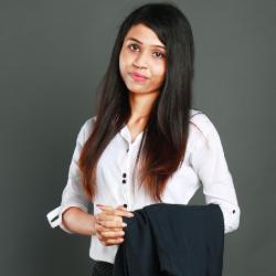 Debjani  Das