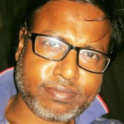 Allabhya Ghosh