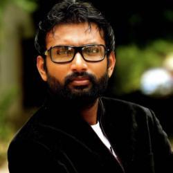 Ameet Kamatwar